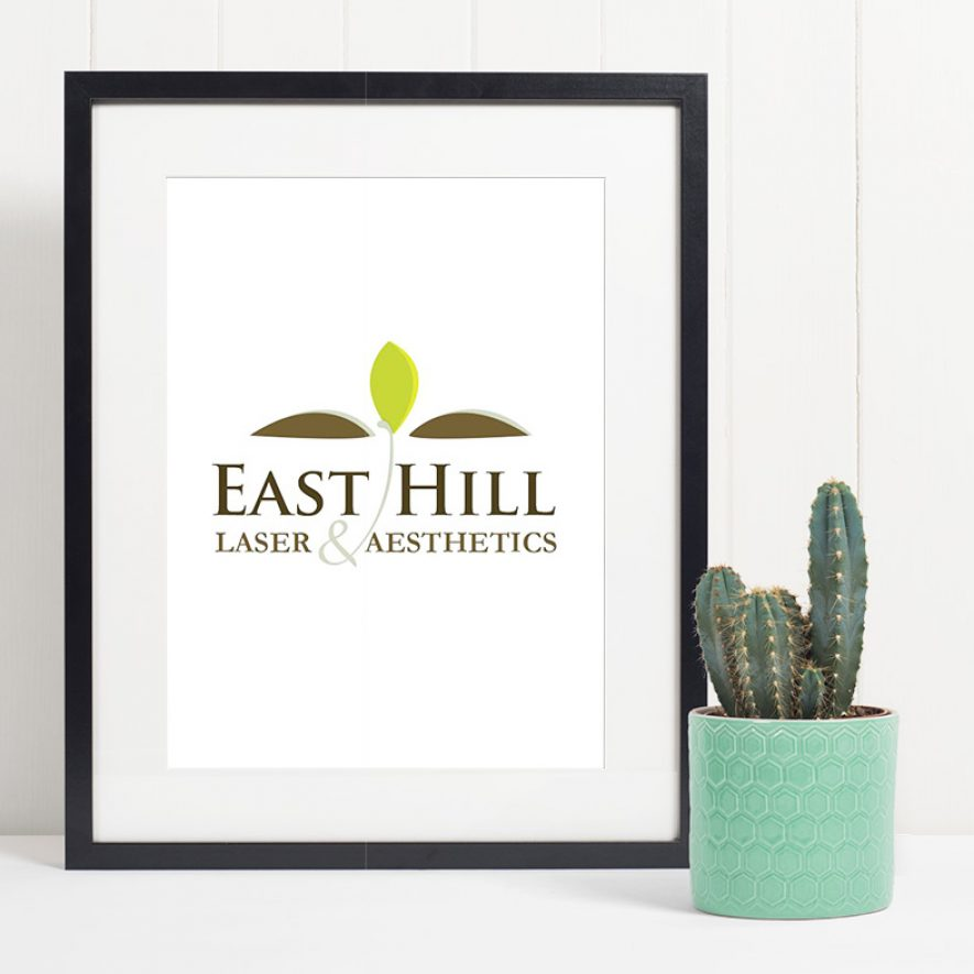East Hill Laser & Aesthetics