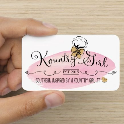 Kountry Girl Boutique